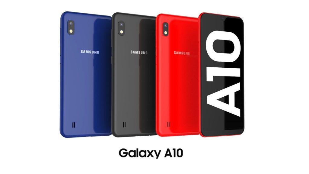 Inovasi Samsung Untuk Memenuhi Kebutuhan Konsumennya