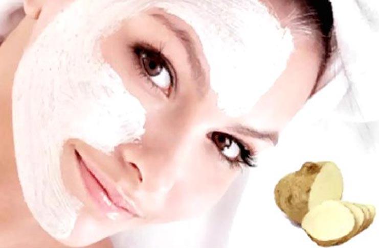 Manfaat Masker Bengkoang Untuk Wajah Anda