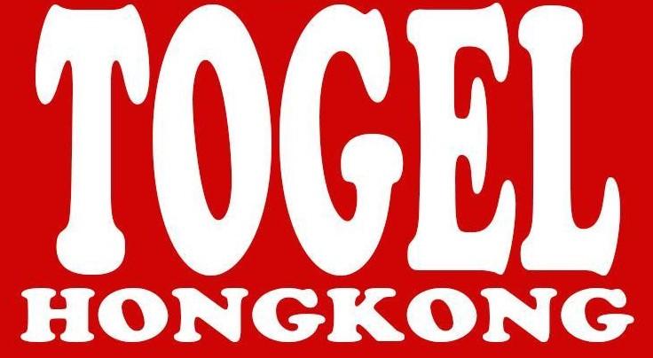 Jenis Permainan Togel Hongkong Untuk Pemula