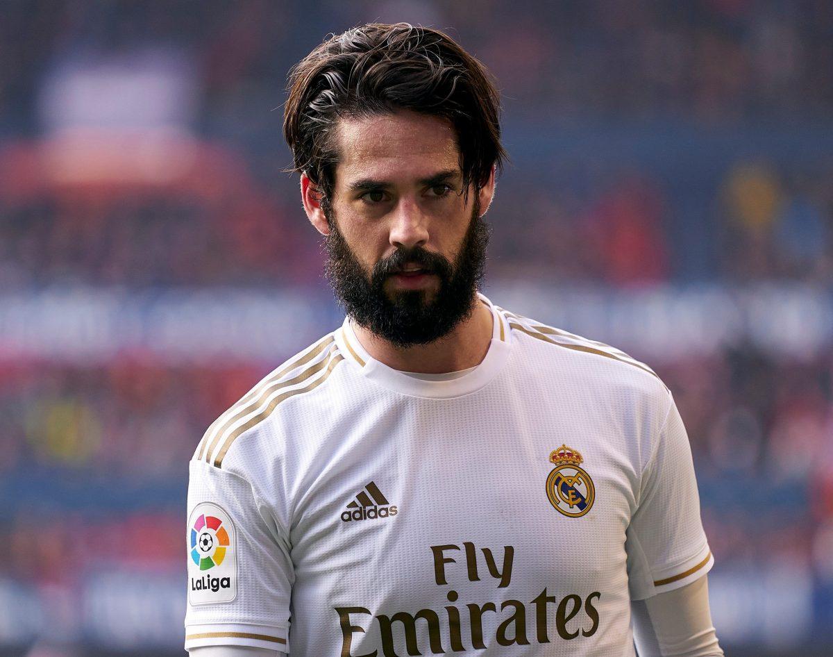 Beberapa Pemain Bintang Yang Dapat Meninggalkan Klubnya Di Januari 2021