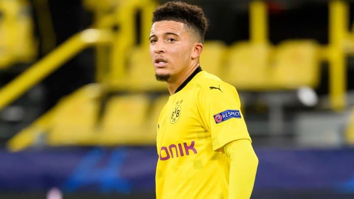 Pemain Yang Gagal Dibeli Oleh Mancheter United Di Awal Musim Ini