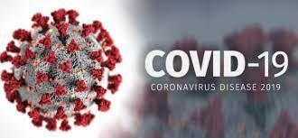 Vaksin Dibutuhkan Untuk Covid Akan Terus Mengalami Update